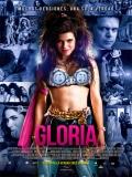 Gloria - 2014