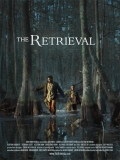 The Retrieval - 2013