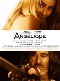 Angélique - 2013
