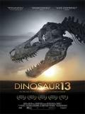 Dinosaur 13 - 2014