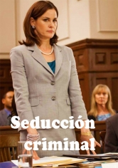 Client Seduction (2014)