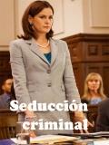 Client Seduction - 2014
