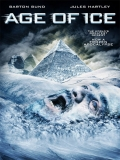 Age Of Ice - 2014