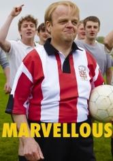 Marvellous (2014)