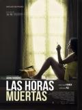 Las Horas Muertas - 2013