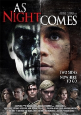 As Night Comes (2013)