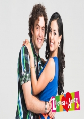 Locura De Amor Peru
