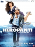 Heropanti - 2014