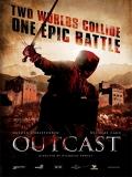 Outcast - 2014