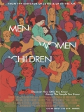 Men, Women And Children - 2014