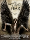 Nothing Left To Fear - 2013