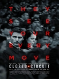 Closed Circuit - 2013