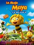 La Abeja Maya - 2014
