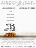 What Lies Beneath - 2000