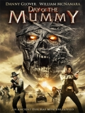 Day Of The Mummy - 2014