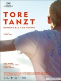 Tore Tanzt - 2013