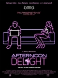 Afternoon Delight - 2013