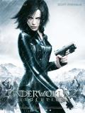 Underworld 2 (Inframundo 2: La Evolución) - 2006