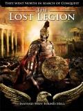 The Lost Legion - 2014