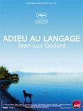 Adieu Au Langage - 2014