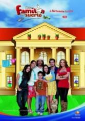 Una Familia Con Suerte
