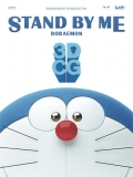 Stand By Me Doraemon (Quédate Conmigo Doraemon) - 2014