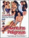 Aventuras Sexualmente Peligrosas - 2014