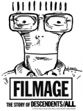 Filmage: The Story Of Descendents/All - 2013