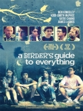 A Birder's Guide To Everything - 2013