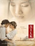 Silk (Retrato De Amor) - 2007