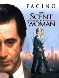 Perfume De Mujer - 1992