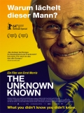 The Unknown Known - 2013