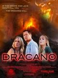 Dracano - 2013