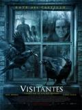 Visitantes - 2014