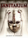 Sanitarium - 2013