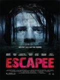 Escapee - 2011