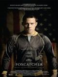 Foxcatcher - 2014