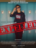 Expelled - 2014