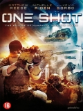 One Shot - 2014