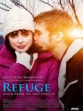 Refuge - 2012