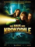 Das Haus Der Krokodile - 2012