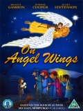 On Angel Wings - 2014