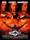 Con Air - 1997