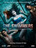 The Swimmers (Fak Wai Nai Gai Thoe) - 2014