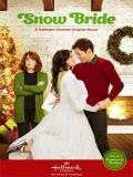 Snow Bride - 2013