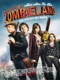 Zombieland (Tierra De Zombies) - 2009