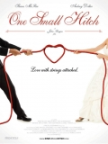 One Small Hitch (Un Encuentro Prometedor) - 2013