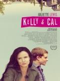 Kelly & Cal - 2014