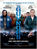The Guvnors - 2014