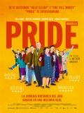Pride (Orgullo) - 2014